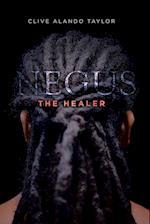 Negus the Healer