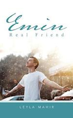 Emin: Real Friend