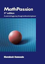 Math Passion: 3rd Edition