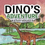 Dino's Adventure