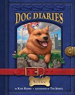 Susan (Dog Diaries)