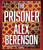 The Prisoner (John Wells)