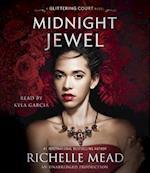 Midnight Jewel (Glittering Court)