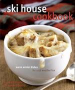 Ski House Cookbook