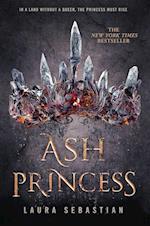 Ash Princess (Ash Princess)
