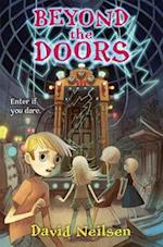 Beyond the Doors