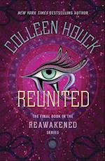 Reunited (The Reawakened)