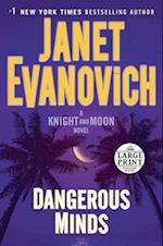 Dangerous Minds (Knight and Moon)