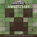 Minecraft Mobestiary (Minecraft)