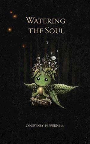Watering the Soul