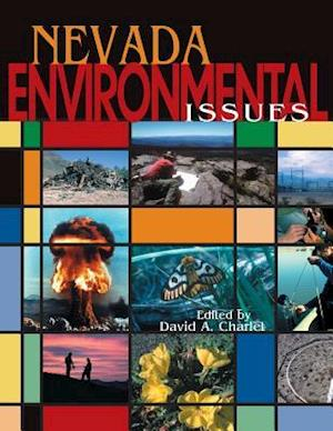 Nevada Environmental Issues