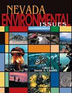 Nevada Environmental Issues af David Alan Charlet