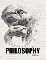 Readings in Philosophy