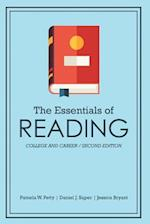 The Essentials of Reading: College and Career