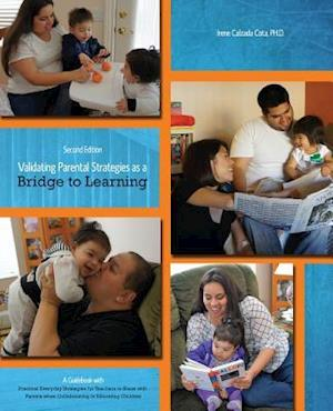 Validating Parental Strategies as a Bridge to Learning