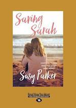 Saving Sarah