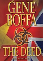 The Deed: A Mac Daniels Novel