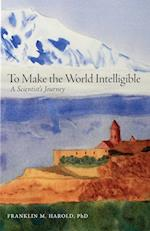 To Make the World Intelligible