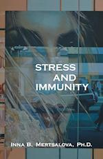 The Bi-Directional Effects of Stress on Our Immune System