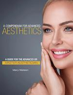 A Compendium for Advanced Aesthetics