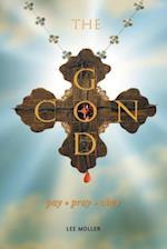 The God Con