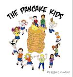 The Pancake Kids