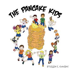 The Pancake Kids: Introduction Story