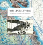 The Lewis Letters