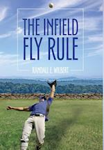 The Infield Fly Rule