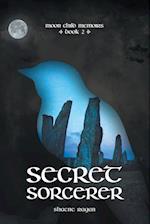 Secret Sorcerer