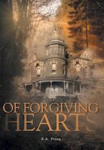 Of Forgiving Hearts