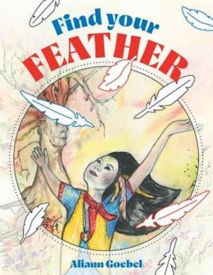 Find Your Feather