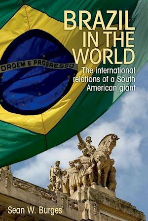 Brazil in the World