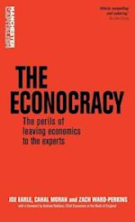 The Econocracy (Manchester Capitalism Mup)