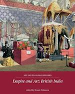 Empire and Art (Art and Its Global Histories)