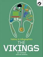 Vikings (History in Infographics, nr. 5)