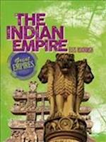 The Indian Empire (Great Empires, nr. 1)
