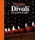 Happy Divali (Let's Celebrate, nr. 2)