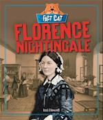 Florence Nightingale (Fact Cat History, nr. 30)