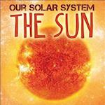 Our Solar System: The Sun af Mary-Jane Wilkins