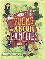 Families (Poems About, nr. 56)