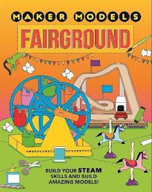 Maker Models: Fairground