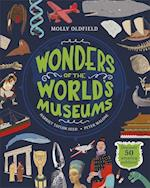 Wonders of the World's Museums