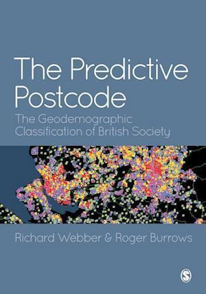 The Predictive Postcode