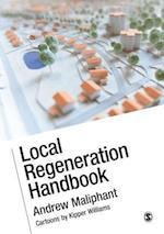 Local Regeneration Handbook