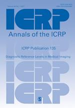 ICRP Publication 135 (Annals of the Icrp)