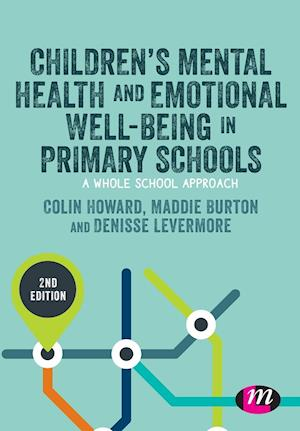 Children's Mental Health and Emotional Well-being in Primary Schools
