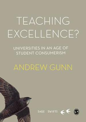 Teaching Excellence?