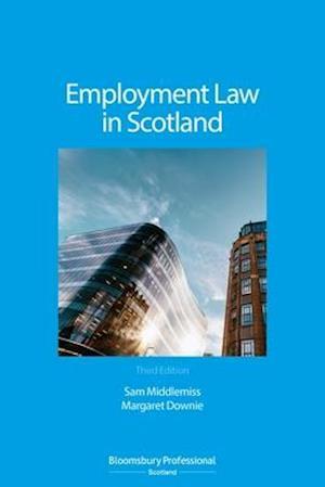 Employment Law in Scotland
