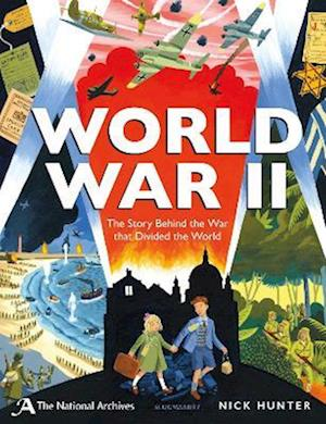 The National Archives: World War II